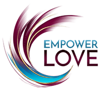 Empower Love
